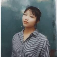 Profil utilisateur de 小胖