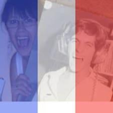 Ulteriori informazioni su Michèle