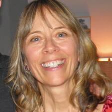 Alberta User Profile