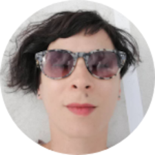 Bee User Profile