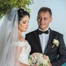 Iulian-Iancu User Profile