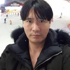 두현 User Profile