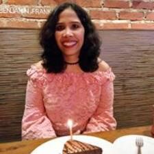 Swati Kullanıcı Profili