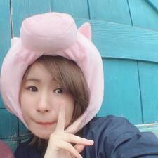 美澄 - Profil Użytkownika