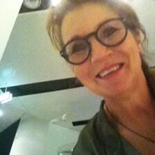 Profil korisnika Eleanor