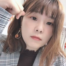 夕夕 Kullanıcı Profili