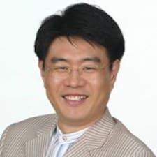Hong User Profile