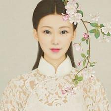 Profil korisnika 靖童