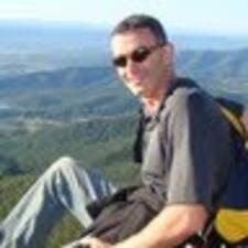 Profil korisnika Radmil