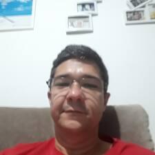 Rouseman User Profile