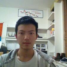 Zuo - Profil Użytkownika