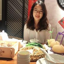 Qiqing User Profile