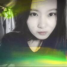 Profil utilisateur de 思辰