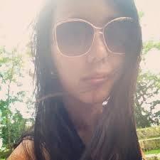 Ameera Maie User Profile