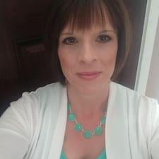 Profil Pengguna Gretchen