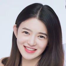 Meihan User Profile