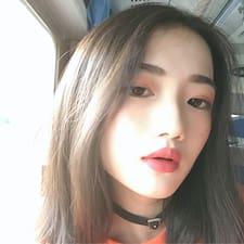 Hui User Profile