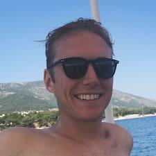 Profil korisnika Thomas H