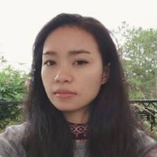 Hoài Phương User Profile