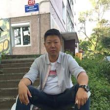 Profilo utente di 歧峰