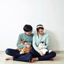 In Seong님의 사용자 프로필