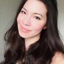 Huyen Phuong User Profile