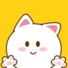 Xuanyi User Profile