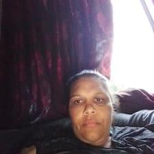Lyneen User Profile