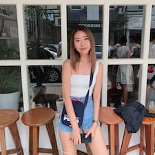 Profil korisnika Aletheia