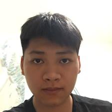 Profil korisnika 曦时