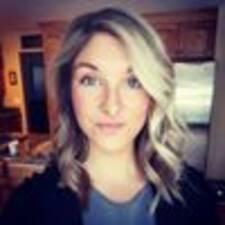 Janina User Profile