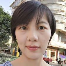 柳村 User Profile