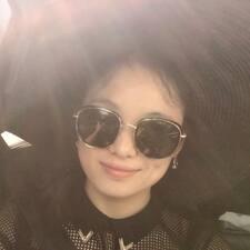 婕 User Profile