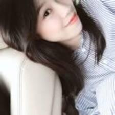 哟米三 User Profile