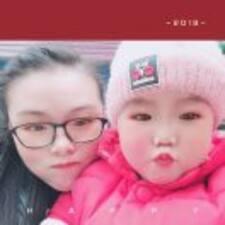 Profil korisnika Qiwei