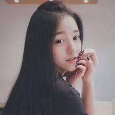 Siyi User Profile