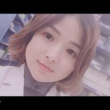Profil utilisateur de 苗群