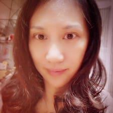 Profil utilisateur de 卿宿