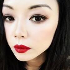 Xiang-Ni Kullanıcı Profili