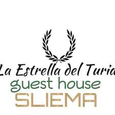Nutzerprofil von La Estrella
