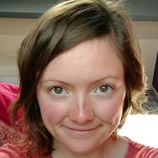 Abbie User Profile