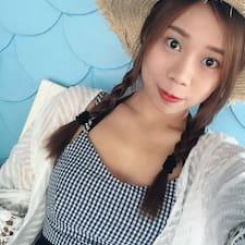 Yuen Ching User Profile
