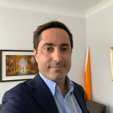 Edoardo Riccardo