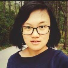 Rui님의 사용자 프로필