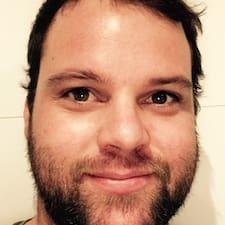 Profilo utente di Elliott