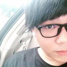 Perfil de usuario de Khai Fhong