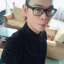 Profil korisnika Yu Soon