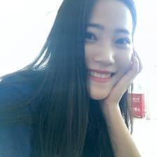 Profil korisnika 壹
