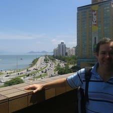 Carlos María Kullanıcı Profili