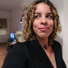 BlancaMarina